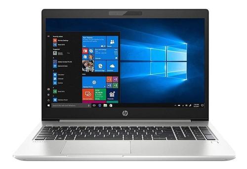 notebook hp pb440g6 6fu32lt i7-8565u 14 8gb ram 512gb ssd