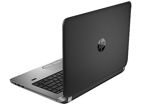 notebook hp probook 440 g2 14´i5-5200u 2.20ghz 4gb 1tb
