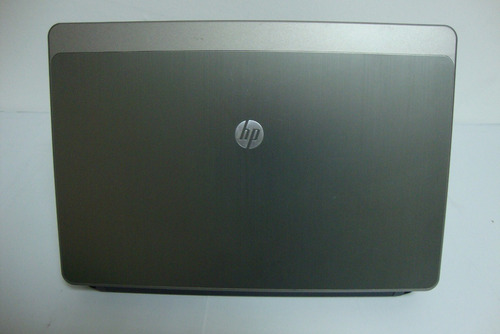 notebook hp próbook 4430s core i5/4gb/hd 320gb