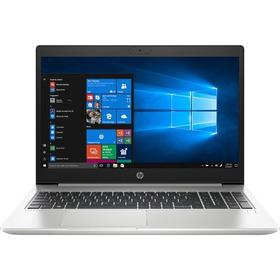 Notebook Hp Probook 450 G7 Core I5 4gb 1tb Win10 Pro -  Lich