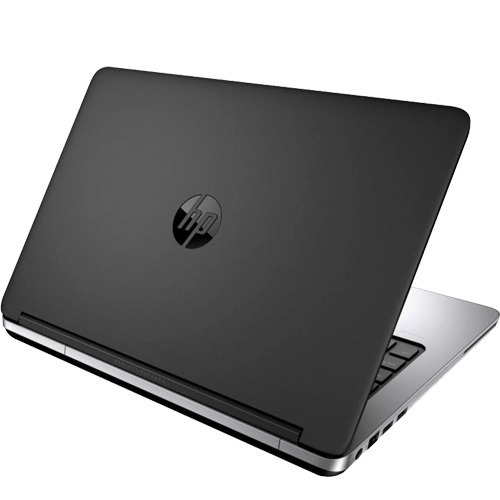 notebook hp probook 645 g1 amd a8 quad