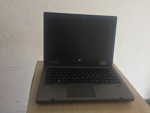 notebook hp probook 6460b core i5
