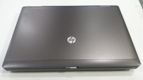 notebook hp probook 6470b i5 3ª 500gb 4gb led 14' seminovo