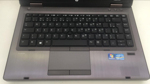 notebook hp probook i7-3520m 8gb ram hd500gb black friday