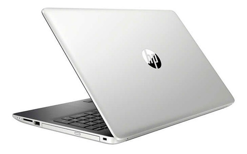 notebook hp quad core a10 led 17 1tb 8gb ram video radeon r5