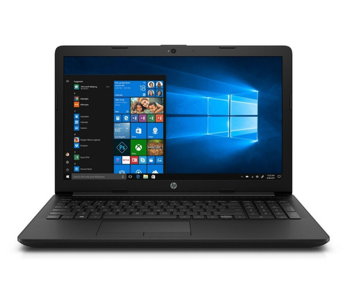 notebook hp ryzen 2500 16gb 128 ssd amd vega 8 tela 15.6  hd