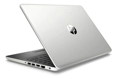 notebook hp ryzen 3 3200u 12gb ram 128gb ssd win 10