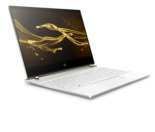notebook hp spectre - 13-af002la i7 8gb 256 ssd win 10 touch