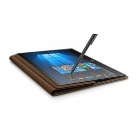 Notebook Hp Spectre 13-ak0001la I7-8500 8gb 256gb Ssd W10