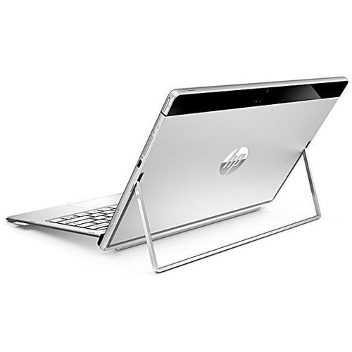 notebook hp spectre x2 12  touch screen 1.10ghz