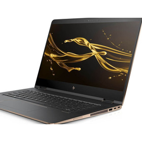 Notebook Hp Spectre X360 - 15-ch011dx I7/16gb/512gb Ssd/4k/m