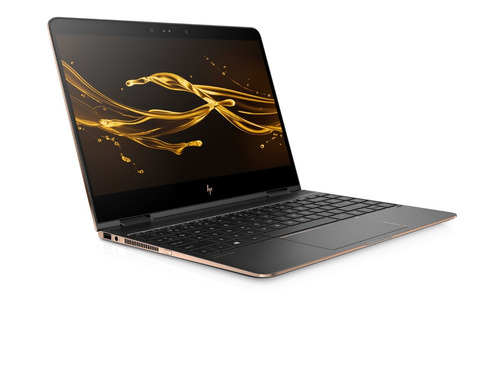 notebook hp spectre x360 13-ae005la i7 256 ssd 8gb 2018