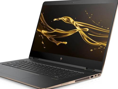 notebook hp spectre x360 13-ae013dx i7/16gb/512gb ssd