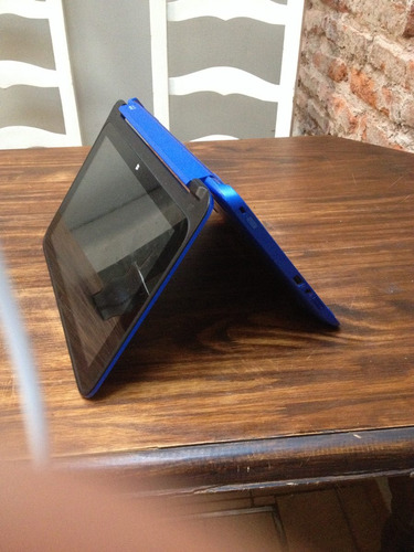 notebook hp stream 360