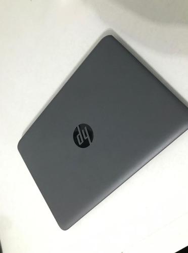 notebook hp super pratico
