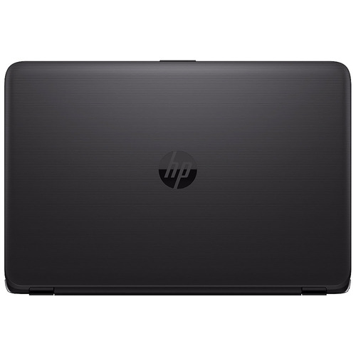 notebook hp touch 15.6  intel core i5 1tb 8gb gtía alclick