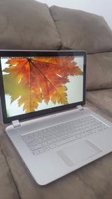 Hackintosh Intel I7 Dx58so2 12gb Notebooks Laptops