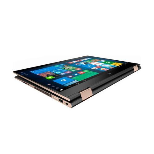 notebook hp x360 i7 4k geforce mx150, ssd 512 gb 16g ram g8