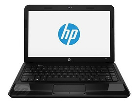 HP1000 DRIVERS FOR WINDOWS 8