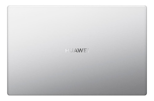 notebook huawei matebook d15 ram 8gb disco duro 256gb platea