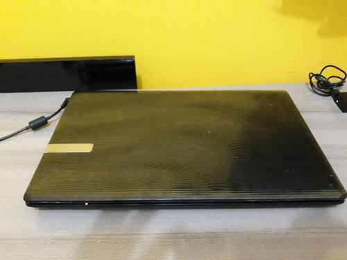 notebook i5 em ótimo estado ! para pessoas exigentes