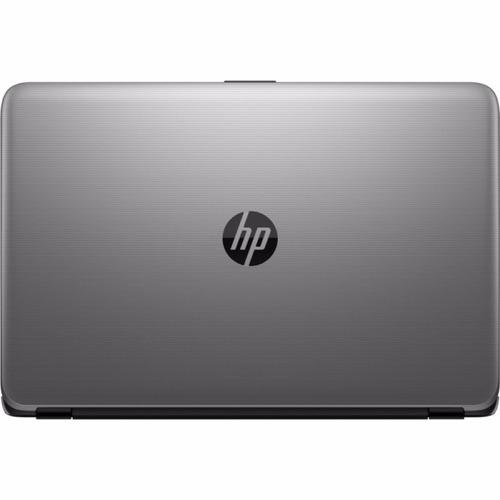 notebook i5 hp 15-ay197 16g 128ssd+2t amd r7 4g 15.6 fhd ips