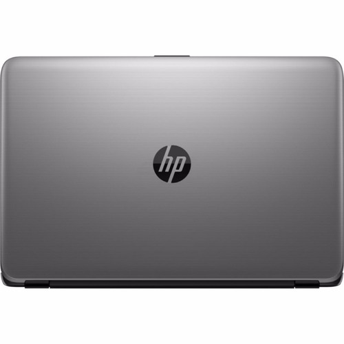 notebook i5 hp 15-ay197 16g 1tbssd+1t amd r7 4g 15.6 fhd ips