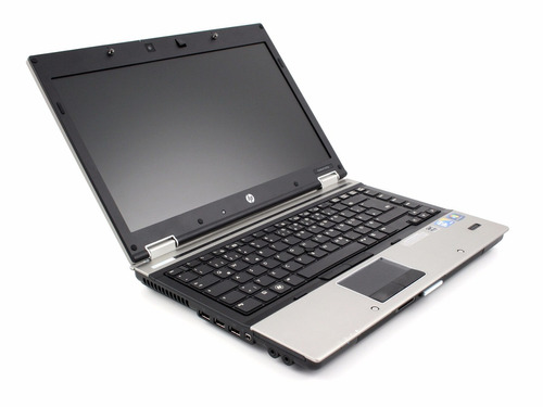 notebook i5 hp elitebook 8440p + 4gb ram + 500gb hdd promo!!