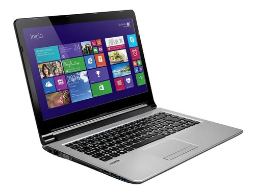 notebook i5 led memoria 4 gb hdd 500 gb wifi 14