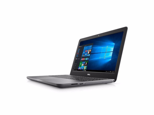 notebook i7 dell 7292 16gb 2 tera vga r7 4gb 15.6 touch fhd