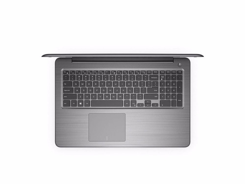 notebook i7 dell 7292 32gb 1 tera vga r7 4gb 15.6 touch fhd