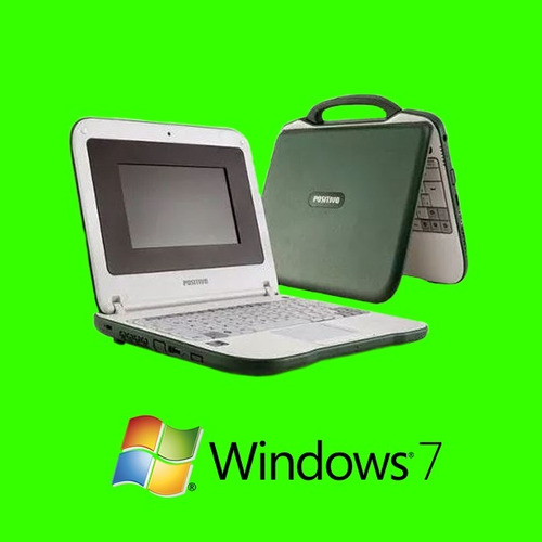 notebook ideal p/ técnico instalador internet fibra e radio