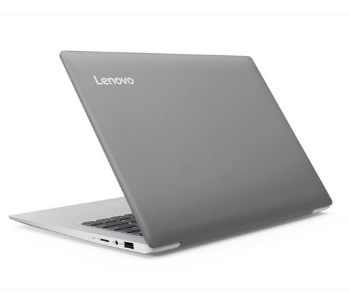 notebook ideapad 130s celeron n4000 14