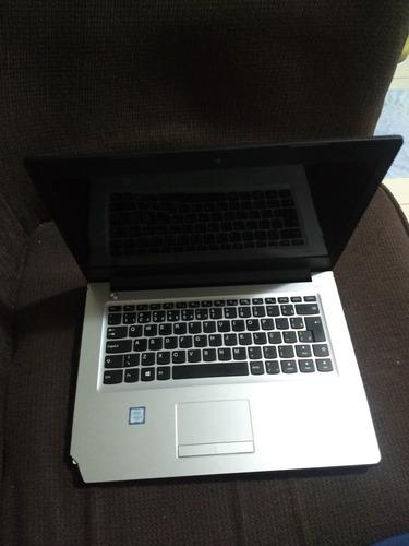 notebook ideapad 310-14isk (leia o anuncio)