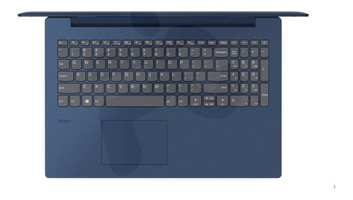 notebook ideapad 330 15.6  hd amd a6-9225 4gb 500gb windows