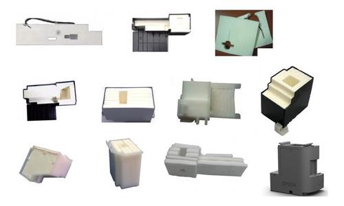 notebook impresora técnico