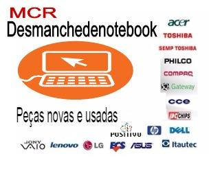 notebook info inverter