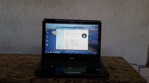 notebook  infoway  intel coreo 2 duo  webcam  grav dvd  wifi