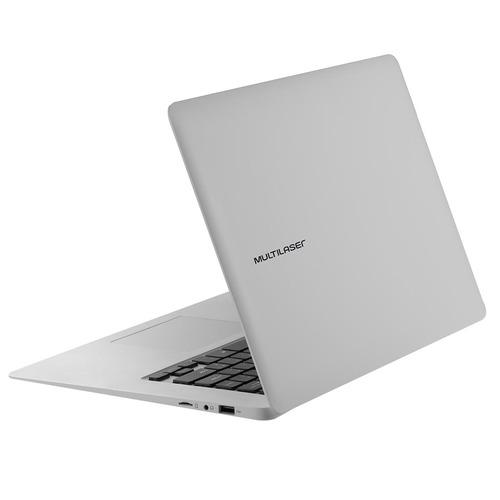 notebook intel® atom