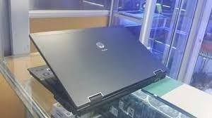 notebook intel® core
