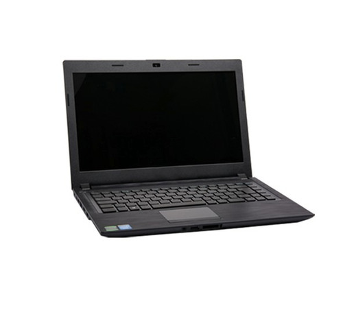 notebook intel dual core 14.1 4gb 500gb dvd slim mmtech