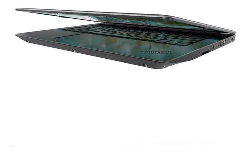 notebook intel lenovo e470 i3 hdmi wifi hdmi ultrabook