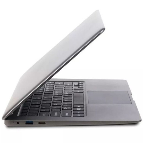 notebook intel netbook cloudbook 32gb ssd 2gb ram windows 10