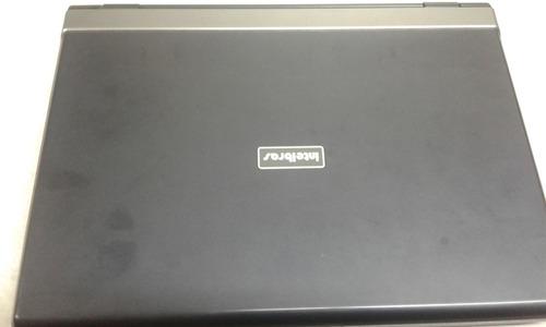 notebook intelbras i10