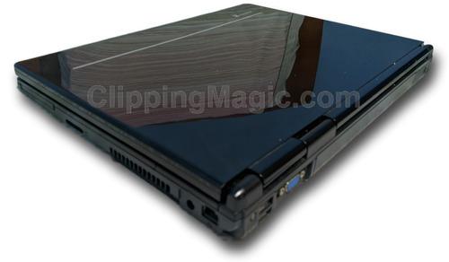 notebook itautec infoway w7655 intel dual core barato
