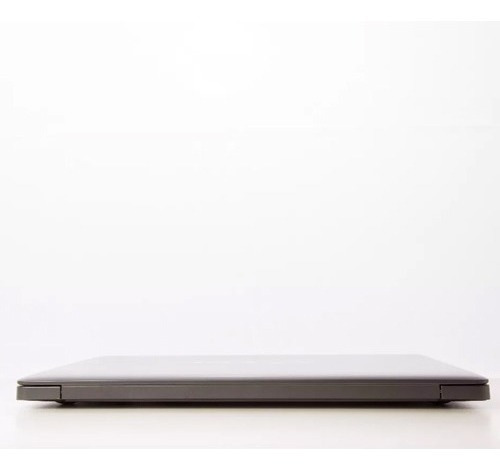 notebook kelyx intel quad core 4gb pantalla 14 sd usb 2019