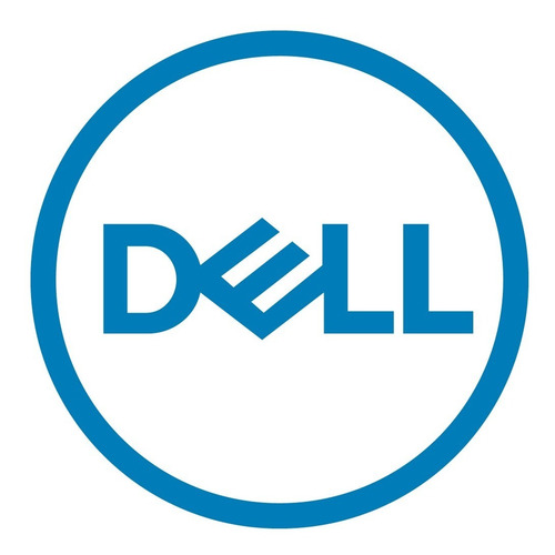 notebook laptop dell inspiron i5 16g 1tb + 240ssd ubu cuotas