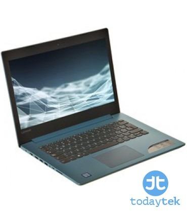 Notebook Laptop Lenovo Hp Dell Mac Quasad Con Factura U S