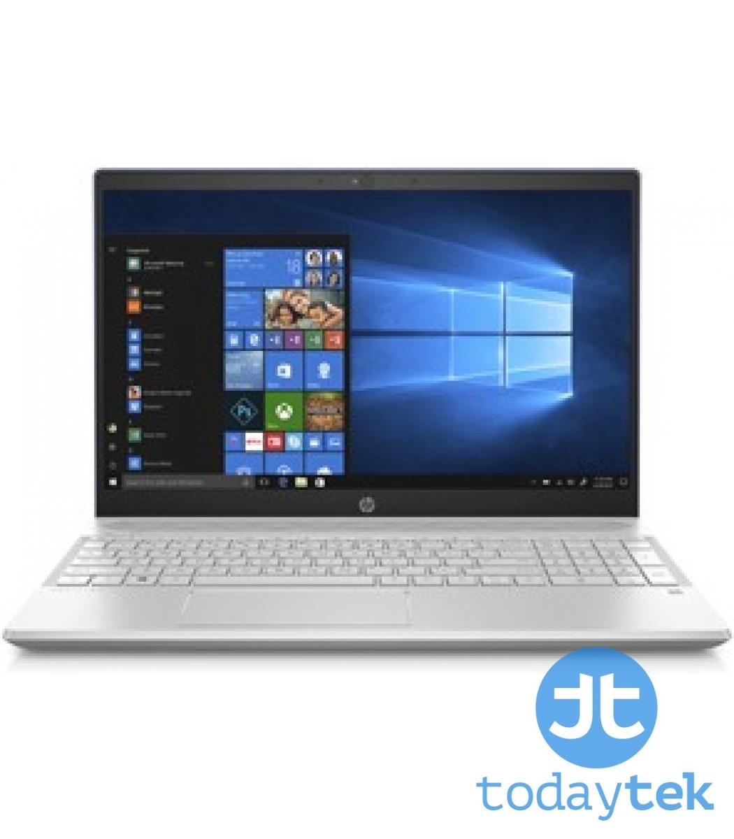 Notebook Laptop Lenovo Hp Dell Mac Quasad Con Factura U S 430
