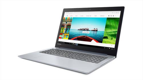 notebook laptop lenovo idea 320-15ikb core i7/1tb/8gb/video